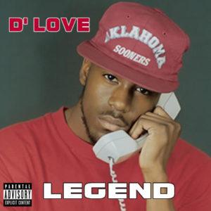 D-Love11A